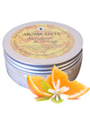 Amphora Aromatics Aroma Salts Mandarin & Orange 300g