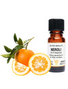 Amphora Aromatics Neroli Abs.DILUTED (5%) 10ml