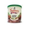 Taveners Coffee Drops 200g Tin