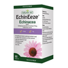 Natures Aid EchinEeze Echinacea 90 Tablets