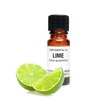 Amphora Aromatics Lime Essential Oil 10ml
