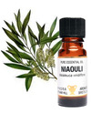 Amphora Aromatics Niaouli Pure Essential Oil 10ml