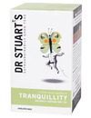 Dr Stuarts Tranquility Tea - 15 Enveloped Bags