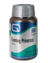 QUEST Evening Primrose Oil 1000mg 90 Caps