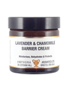 Amphora Aromatics Lavender & Chamomile Barrier Cream 60ml