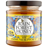 The Active Honey Co. Rainforest Honey with Lemon & Vit D3 227g