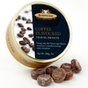 Simpkins Travel Sweets - Coffee Flavoured 200g Tin
