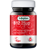 LIFEPLAN Vitamin B12 25ug 100 tablets