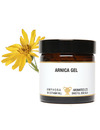 Amphora Aromatics Arnica Gel 60ml