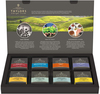 Taylors of Harrogate Assorted Speciality Teas Selection Box 48 Tea Bags