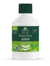 Aloe Pura Aloe Vera Juice Maximum Strength 500ml