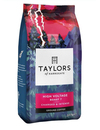 Taylors of Harrogate Ground Coffee - High Voltage 227g