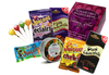 Simpkins Sugar Free Lovers Selection Box of Sweets & Chocolate
