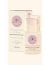 Amphora Aromatics AA Skincare Frankincense & Rose Face Cream 50ml