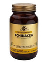 SOLGAR Echinacea Full Potency 100 Vegicaps
