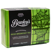 Bewleys Irish Breakfast Tea - 80 Tea Bags