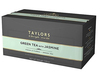 Taylors of Harrogate Green Tea with Jasmine 100 Individually Wrapped Tea Bags