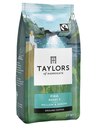 Taylors of Harrogate Ground Coffee - Fika 227g Organic Fairtrade