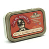 Simpkins Olde Miners Spicy Ginger Lozenges 40g Tin