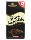 Simpkins Sugar Free Dark Chocolate 75g