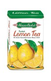 Hazer Baba Turkish Lemon Tea 250g Tin