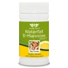 Sweet Cures Waterfall D-Mannose Lemon 50g Powder SHORT DATED