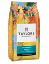 Taylors of Harrogate Ground Coffee - Degraves 227g