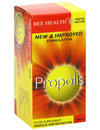Bee Health Propolis Winter Mixture 100ml