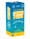 Quest Once A Day Baby & Kids Sunshine D Drops 30ml