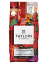 Taylors of Harrogate Ground Coffee - Christmas Blend 227g