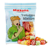 Maxons Yorkshire Mixture Boiled Sweets 250g