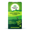 ORGANIC INDIA Original Tulsi Green Tea - 25 Tea Bags