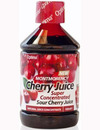 Optima Montmorency Cherry Juice 500ml