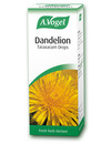 A.VOGEL Dandelion Tincture 50ml
