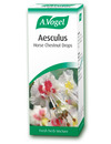A.Vogel Aesculus Drops (Horse Chestnut) 50ml