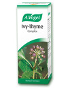 A.VOGEL Ivy Thyme Complex 50ml SHORT DATED