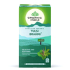 ORGANIC INDIA Original Tulsi Brahmi Tea - 25 Tea Bags