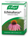 A.VOGEL Echinaforce Echinacea 120 Tablets For Colds & Flu