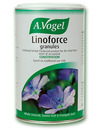A.Vogel Linoforce Linseed Granules for Constipation 300G