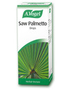 A.VOGEL Saw Palmetto Tincture 50ml