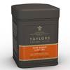 Taylors of Harrogate Pure Assam Leaf Tea 125g CADDY