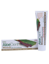 Optima Aloe Dent Miswak Aloe Vera Toothpaste 100ml