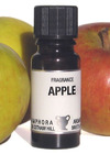 Amphora Aromatics Fragrance Oil - Apple 10ml