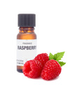 Amphora Aromatics Fragrance Oil - Raspberry 10ml