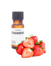 Amphora Aromatics Fragrance Oil - Strawberry 10ml
