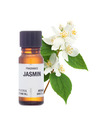 Amphora Aromatics Fragrance Oil - Jasmin 10ml