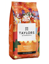 Taylors of Harrogate Ground Coffee - Brasilia 227g