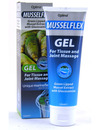 Optima Musselflex Gel for Joints 125ml
