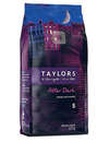 Taylors of Harrogate Ground Coffee - After Dark 227g