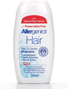 Allergenics Mild & Gentle Hair Shampoo 200ml